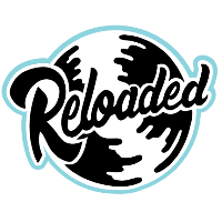 Reloaded Events