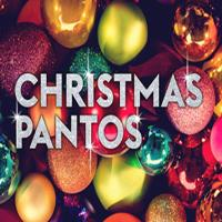 Pantomime with lunch & Santa