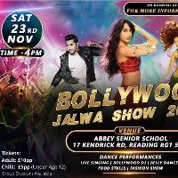 Bollywood Jalwa 2019