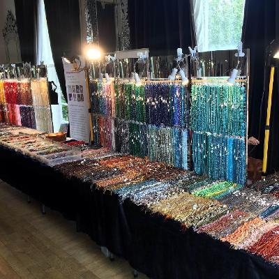 Luton Bead Fair