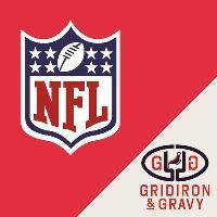 Gridiron & Gravy // NFL Fan Meet, Belfast