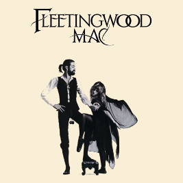 Fleetingwood Mac - Tribute to Fleetwood Mac