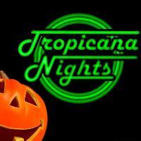 Tropicana Frights