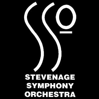 Northern Lights' Concert - Stevenage Symphony Orchestra