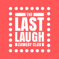 The Last Laugh Comedy Club - Funny Fridays