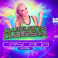 Clubland Classix Live Cwmbran