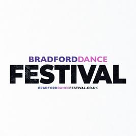 Bradford Dance Festival 2022