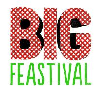 The Big Feastival 2019