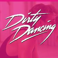 Sing-A-Long Cinema Presents Dirty Dancing
