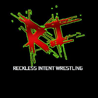 Live Family Friendly Wrestling