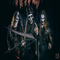 Live Music By - Carach Angren