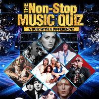 Non Stop Music Quiz