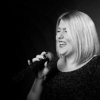 Adele Tribute Act