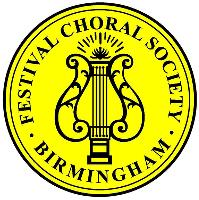 Come and sing with Birmingham Festival Choral Society!