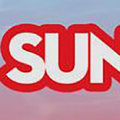Sunburn Pool Promo Code Tickets   Hard Rock Hotel San Diego San