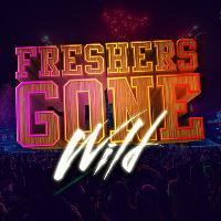 Freshers Gone Wild