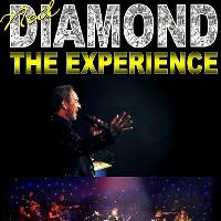 Neil Diamond - The Experience