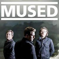 Mused