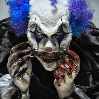 Twisted Circus Halloween Festival 2017