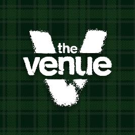 St. Patricks Day All Nighter Tickets | The Venue Nightclub Manchester  | Sat 16th March 2019 Lineup