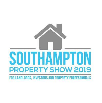 The Southampton Property Show 2019