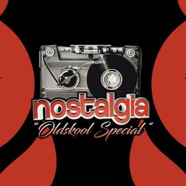 Nostalgia Oldskool Special