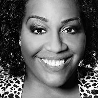 Yell brings Alison Hammond to the Bullring Shopping Centre