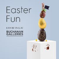 Kids Easter Workshops