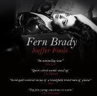 Fern Brady - Suffer Fools