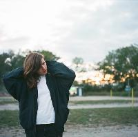 Yes Mate Featuring Jessy Lanza