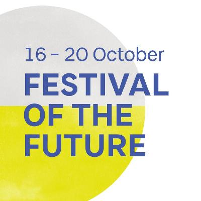 Festival of the Future 2019