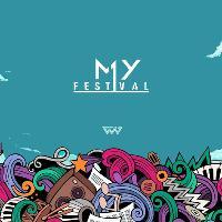 My Fest1val 2017