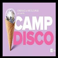 Embrace LGBT Camp Disco