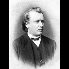 Come and Sing Again: Brahms Requiem