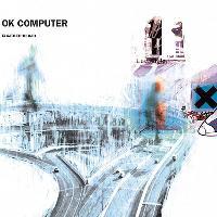 Classic Album Sundays Cambridge presents Radiohead 'OK Computer'