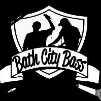Bath City Bass x Kasra