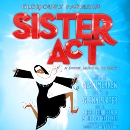 BMCC presents: Sister Act