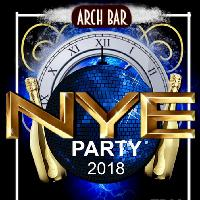 New Years Eve 2018