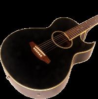 Cambridge Guitar Club live guitar music