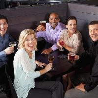 READING-Speed Dating  Age 24-38   38240