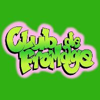 Club de Fromage - St Patrick's Day Party!