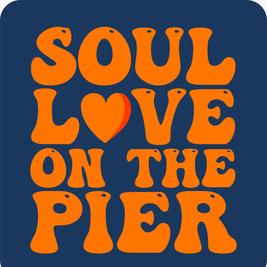 Soul Love On The Pier