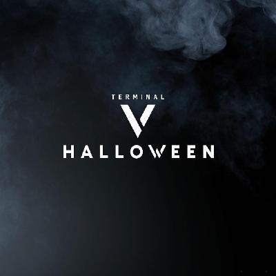 Terminal V Festival - Halloween 2019
