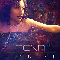 RENA 'Find Me' Single Launch