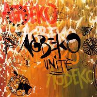 Agbeko + Berry Blacc & W_vy Ch_ld +Stutter & Twitat Soup Kitchen
