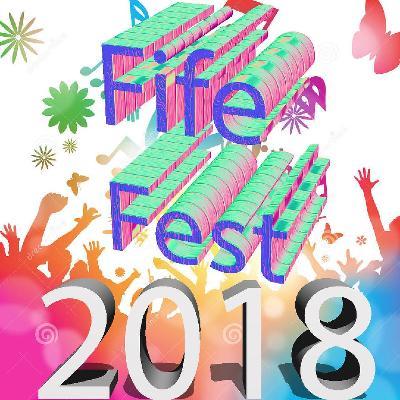 Fife Fest