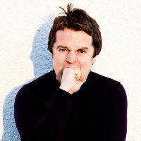 The Coastal Comedy Show with TV Headliner Paul McCaffrey!