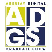 Abertay Digital Graduate Show