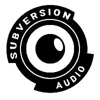 Subversion Audio: Launch Night