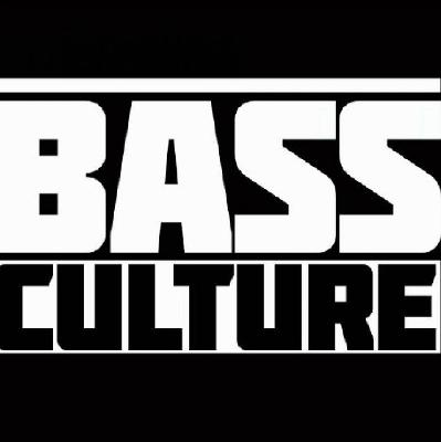 Bass Culture @the live rooms
